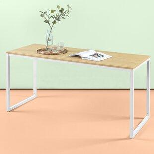 Balling Desk By Brayden Studio