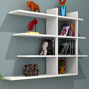 Skegness Accent Shelf By Metro Lane
