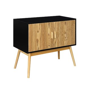 El Monte Storage Accent Cabinet by Langley Street