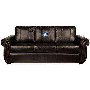 Dreamseat Chesapeake Sofa