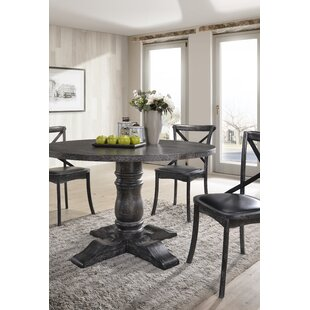Kenzo 3 Piece Dining Set by Gracie Oaks