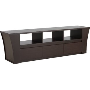 April 71 inch  TV Stand