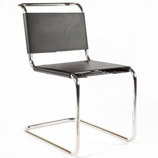 El Torro Side Chair by Stilnovo