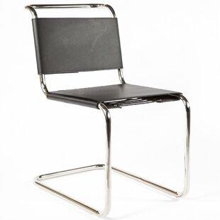 Savings El Torro Side Chair by Stilnovo Reviews (2019) & Buyer's Guide