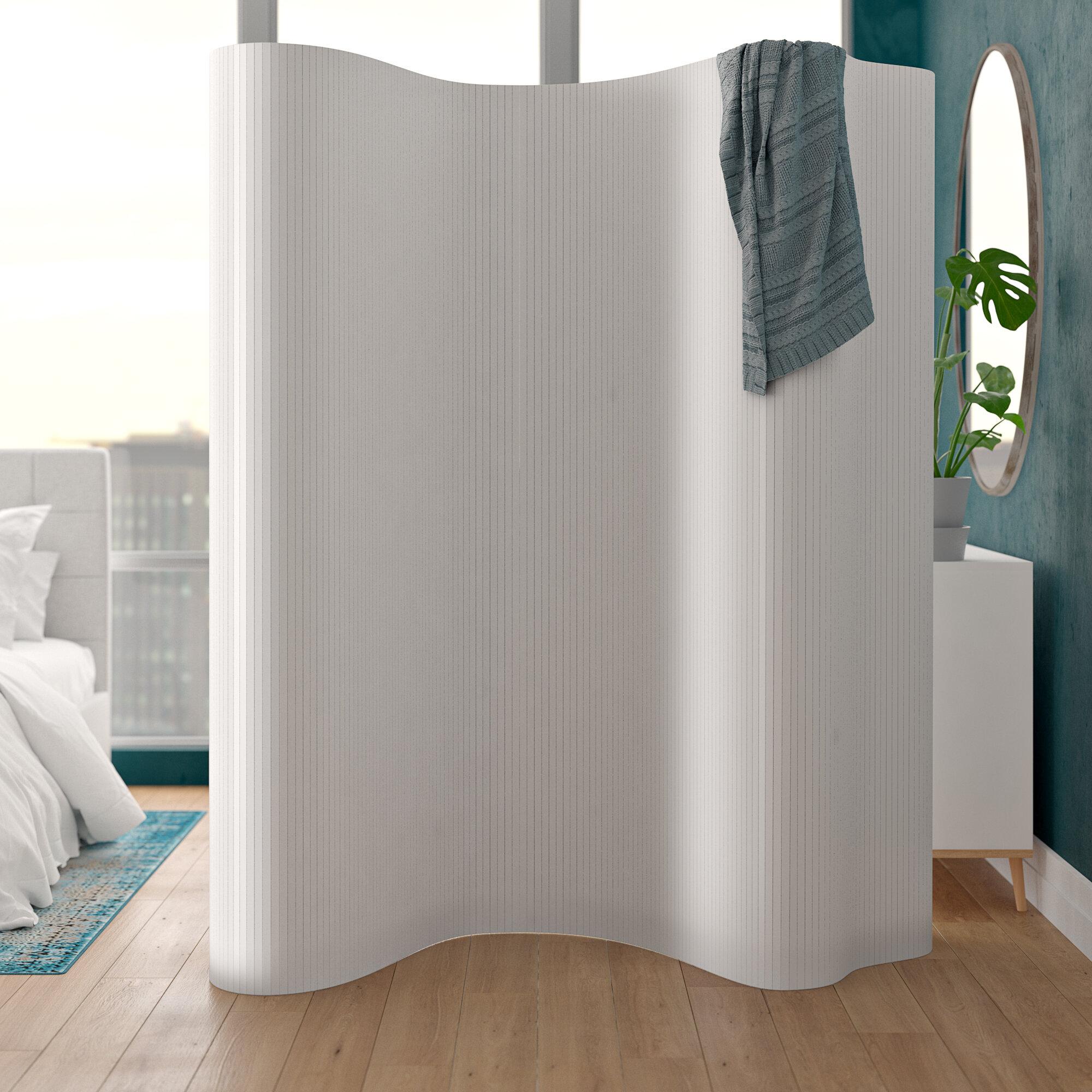 Schlafzimmer Paravent Als Raumteiler – Caseconrad.com
