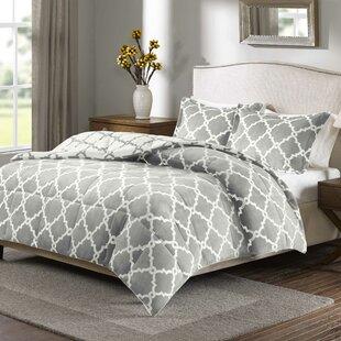 Pimentel Blanket Comforter Set