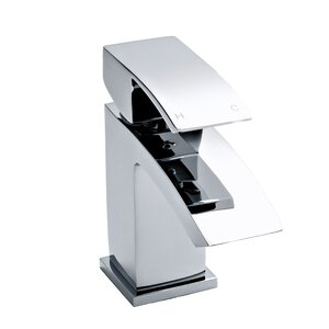 Sinclair Monobloc Basin Mixer