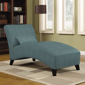 Find The Best Modern & Contemporary Chaise Lounge Chairs | Wayfair
