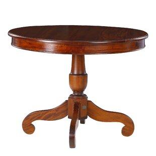 Adlington Dining Table By Rosalind Wheeler