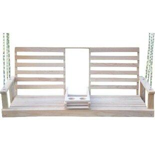 Ison Porch Swing