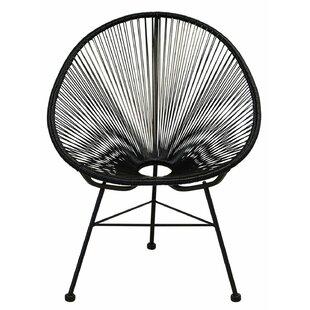 Peachy Bradley Papasan Outdoor Chair Set Of 2 Creativecarmelina Interior Chair Design Creativecarmelinacom