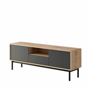 Cassidy TV Stand For TVs Up To 65