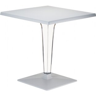 Christner Dining Table
