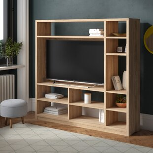 Search Results For Bookcase And Tv Unit