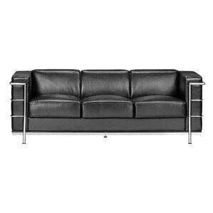 Gallagher Sofa by Wade Logan