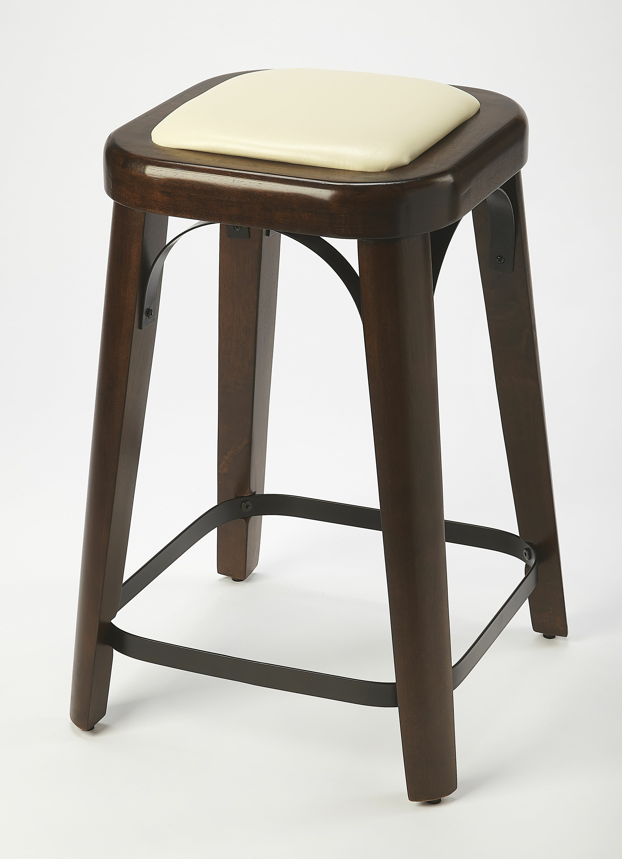 Peachy Mazie Bar Counter Stool Uwap Interior Chair Design Uwaporg