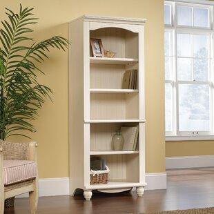 Beachcrest Home Pinellas Standard Bookcase