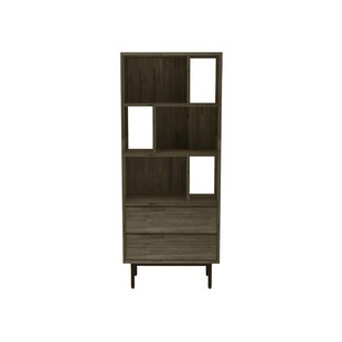 Brooks Standard Bookcase