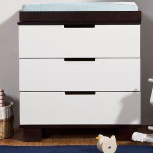 Modo Changing Dresser