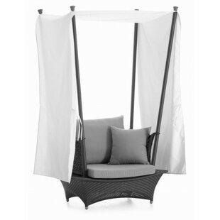 100 Essentials Zen Single Tent Sofa with ..