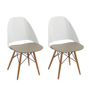 Vandyke Dining Chair (Set of 2) by George..