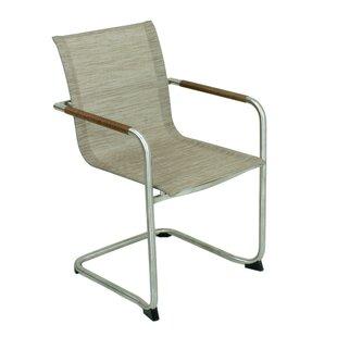 Wyncote Garden Chair (Set Of 4) Image