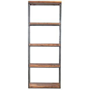 Etagere Bookcase CDI International