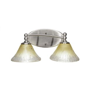 Buy Willeford 3 Light Dimmable Gold Vanity Light To Old Home On Sales