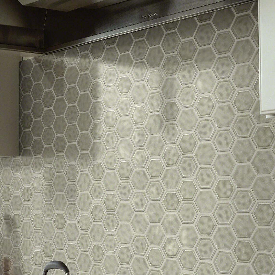 Shaw Floors Victoria Hexagon 0.64\