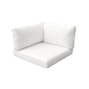 Sectional Replacement Cushions Wayfair Ca