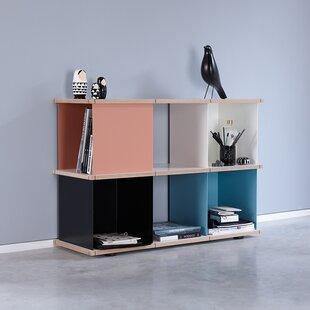 Chon Bookcase By Brayden Studio