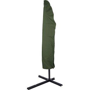 Trademark Innovations Offset Umbrella Cover