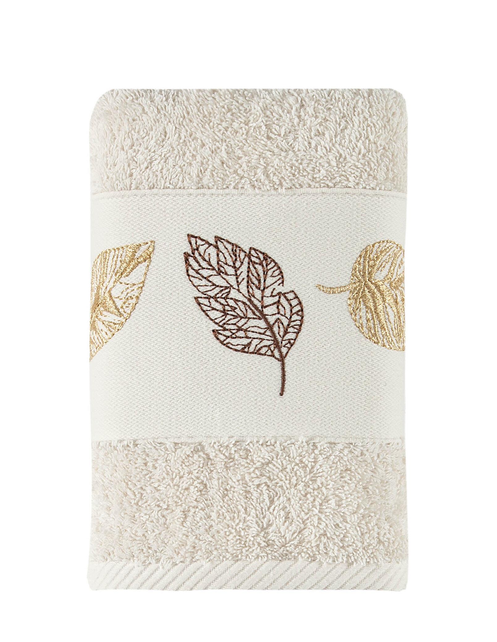 Rosalind Wheeler Bath Towels You Ll Love In 2021 Wayfair
