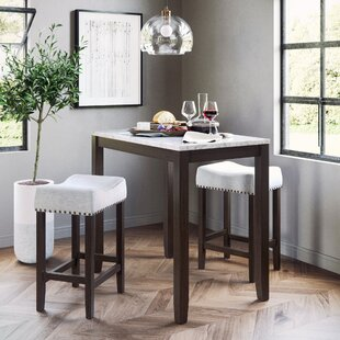 30173fe5841 Counter Height Dining Sets You ll Love