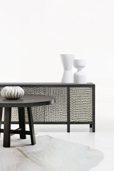Pleasant Bernhardt Wayfair Ocoug Best Dining Table And Chair Ideas Images Ocougorg