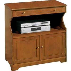 TV-Ständer für Fernsehgeräte bis 70 cm von Grupo Dos