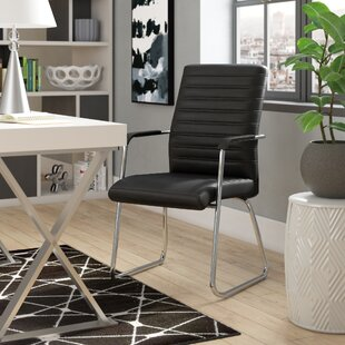 Katheryn 17.3 Conference Chair (Set of 2)