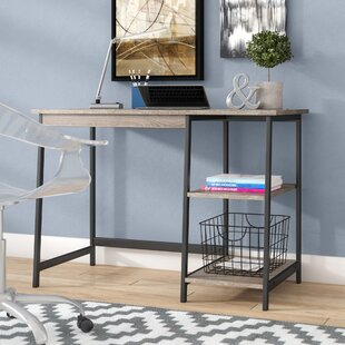 Zipcode Design Jeannine Desk O..