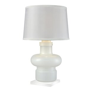 Ulysses 29 Table Lamp