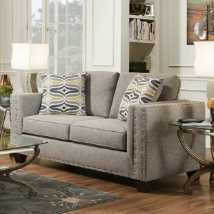 Oliver Loveseat by Chelsea Home Furniture Discount