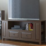 Jacoby TV Stand for TVs up to 50 by Red Barrel Studio®