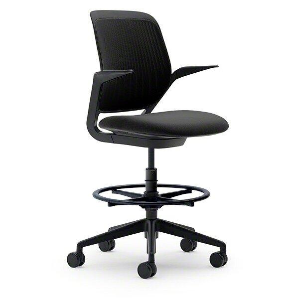 Cobi Drafting Chair
