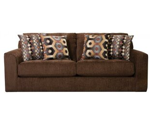 Sussex Loveseat