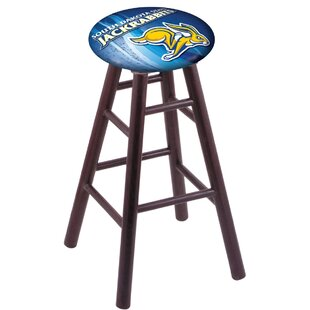 NHL 18 Bar Stool