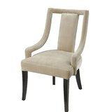 https://secure.img1-fg.wfcdn.com/im/20743354/resize-h160-w160%5Ecompr-r85/6352/63523471/Raymundo+Side+Chair.jpg