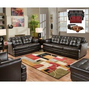 Rathdowney Configurable Living Room SetSleeper Sofa Living Room Sets You ll Love   Wayfair. Living Room Sofa Bed. Home Design Ideas