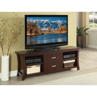 Mabie TV Stand for TVs up to 60 by Latitude Run