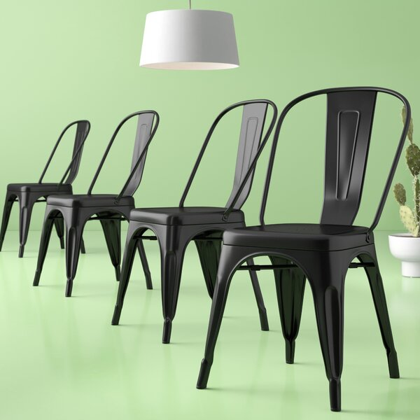 Surprising Chelsea Chair Wayfair Ocoug Best Dining Table And Chair Ideas Images Ocougorg