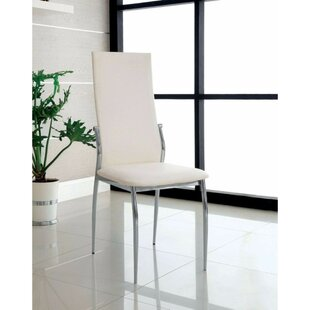 Milan Dining Chair (Set of 2)
