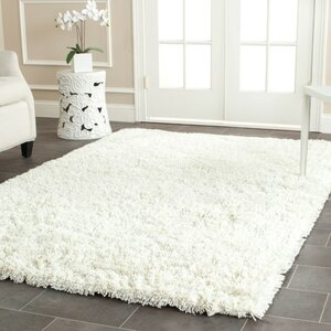 Holliday Ivory Area Rug